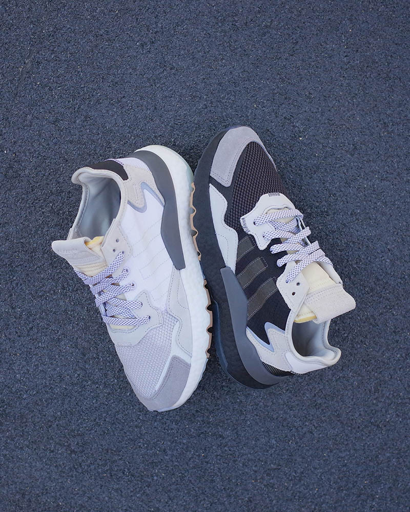 baaaadd370225c SHELTA - sneakers   street fashion since 2004