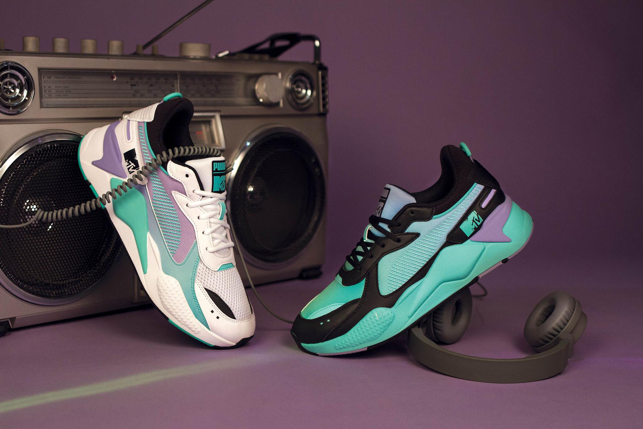 buy popular 3ee05 ebb37 SHELTA - sneakers  street fashion since 2004