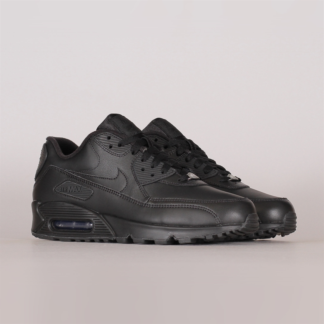 huge selection of 3034b 0b7b3 sweden shelta nike sportswear air max 90 leather 302519 001 15e49 c7c6a