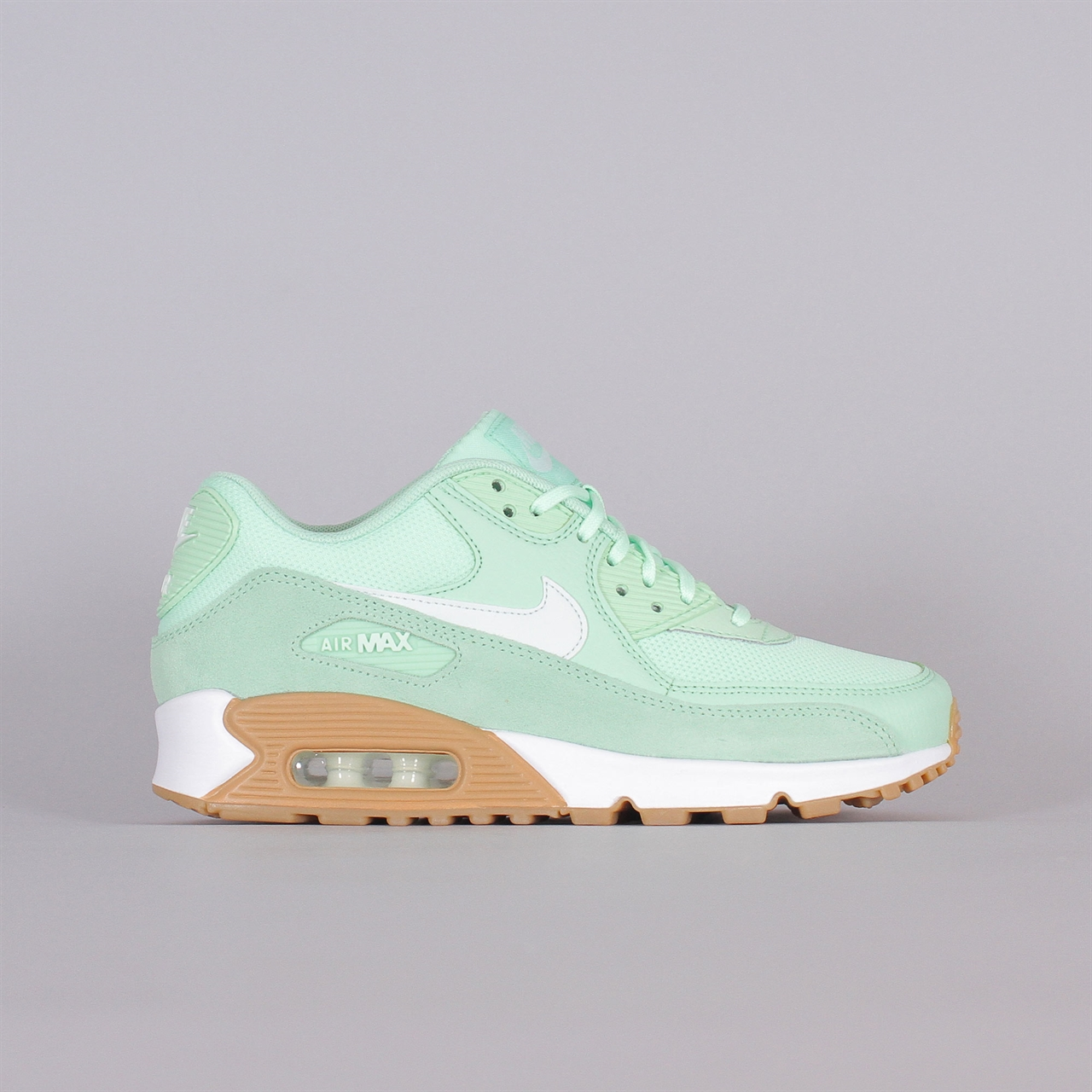 competitive price 89282 68d42 nike sportswear womens air max 90 325213 307