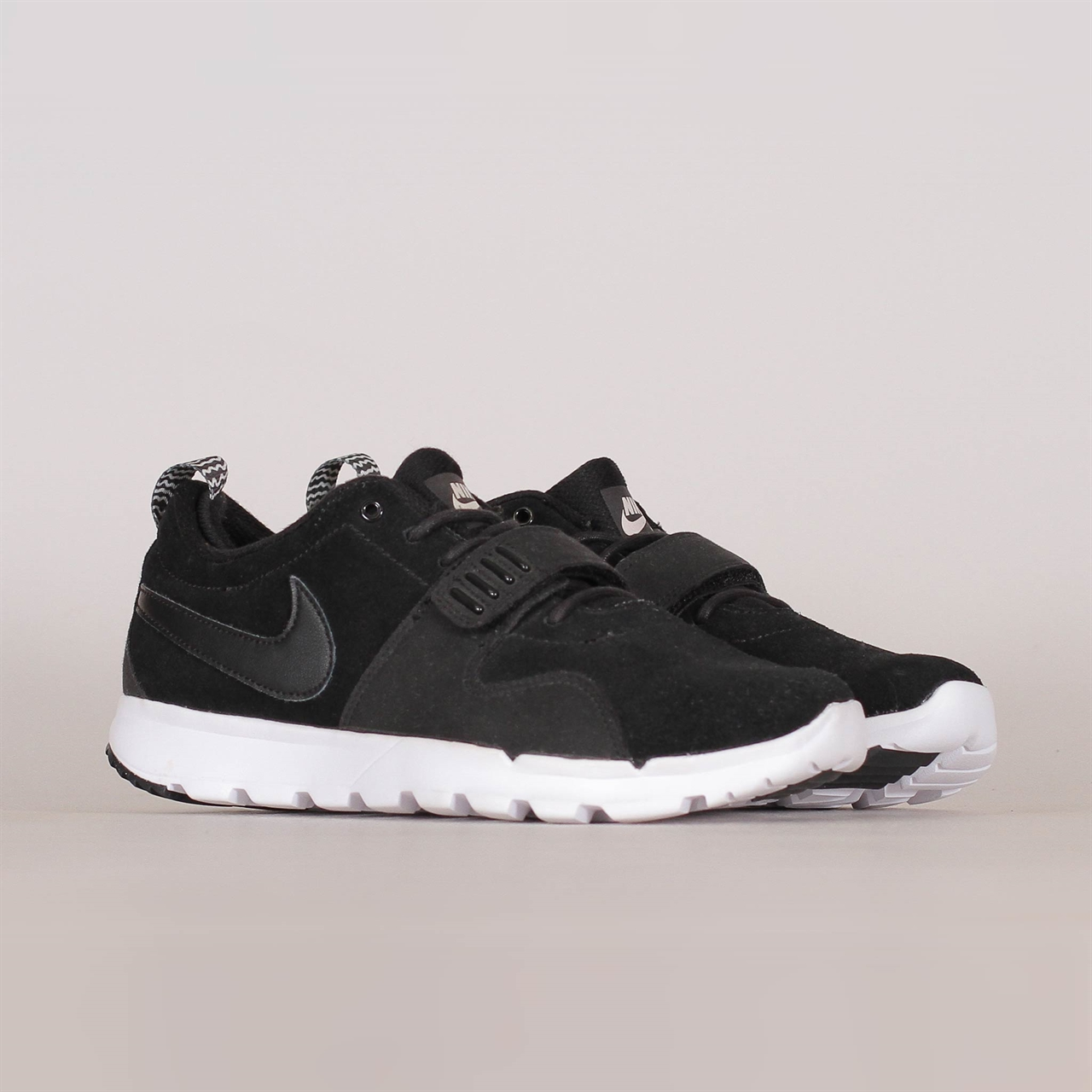 new style ef0a0 a2882 nike sb trainerendor leather 806309 002
