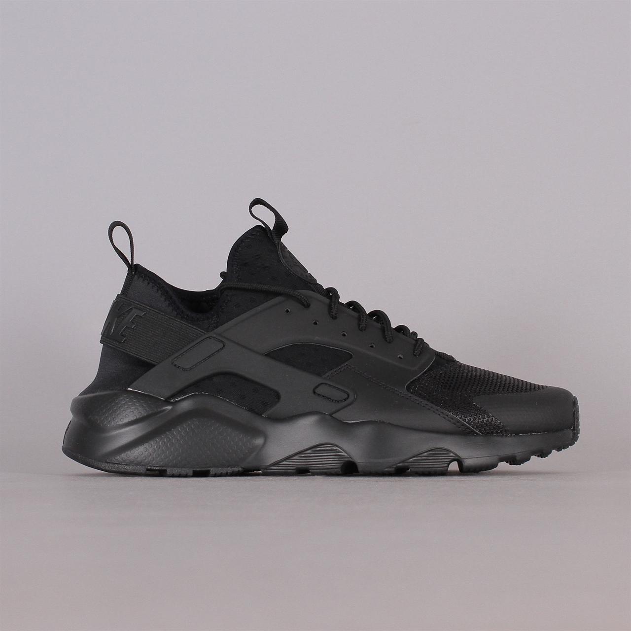 competitive price cae36 602d6 nike sportswear air huarache run ultra 819685 002