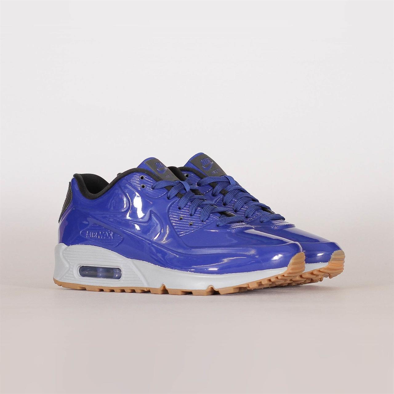 low priced 99a20 584ef nike sportswear air max 90 vt quickstrike 831114 400