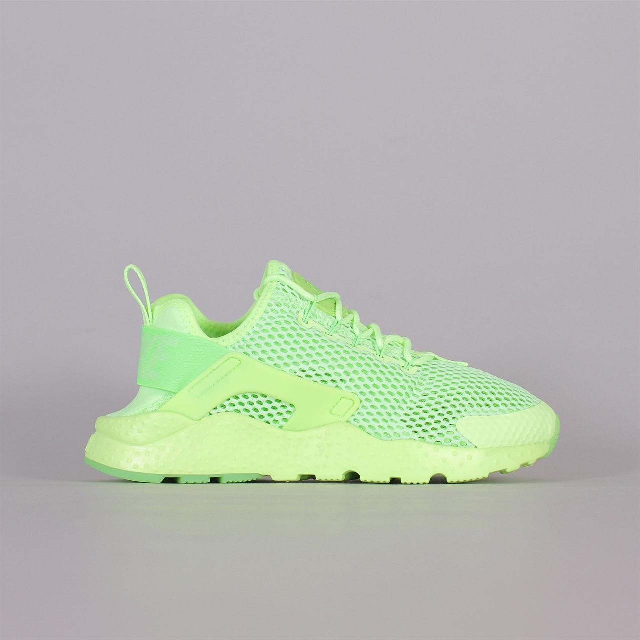 separation shoes aad3a 23568 nike sportswear womens air huarache run ultra breeze 833292