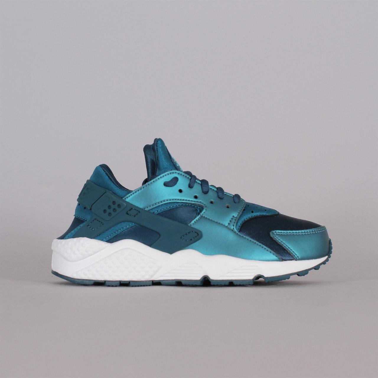 best sneakers 65996 83a20 nike sportswear womens air huarache run 859429 901