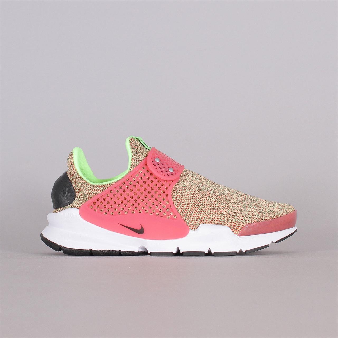 best service 1ab05 1f209 862412301 41328 yung1. nike sportswear ...