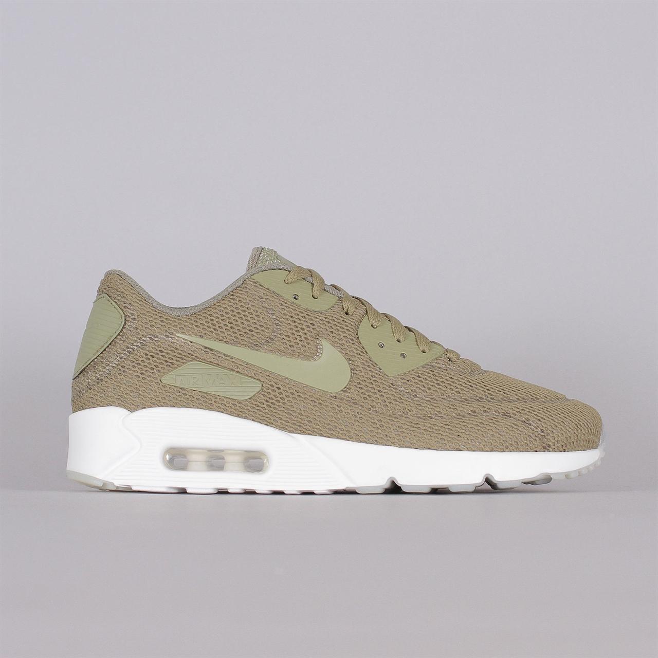sale retailer fa53e f7173 nike sportswear air max 90 ultra 2.0 br 898010 200