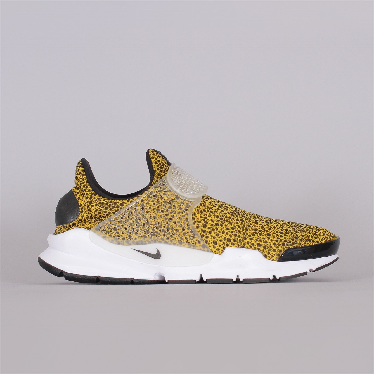 new products dd6ad 4ece9 nike sportswear sock dart quickstrike 942198 700