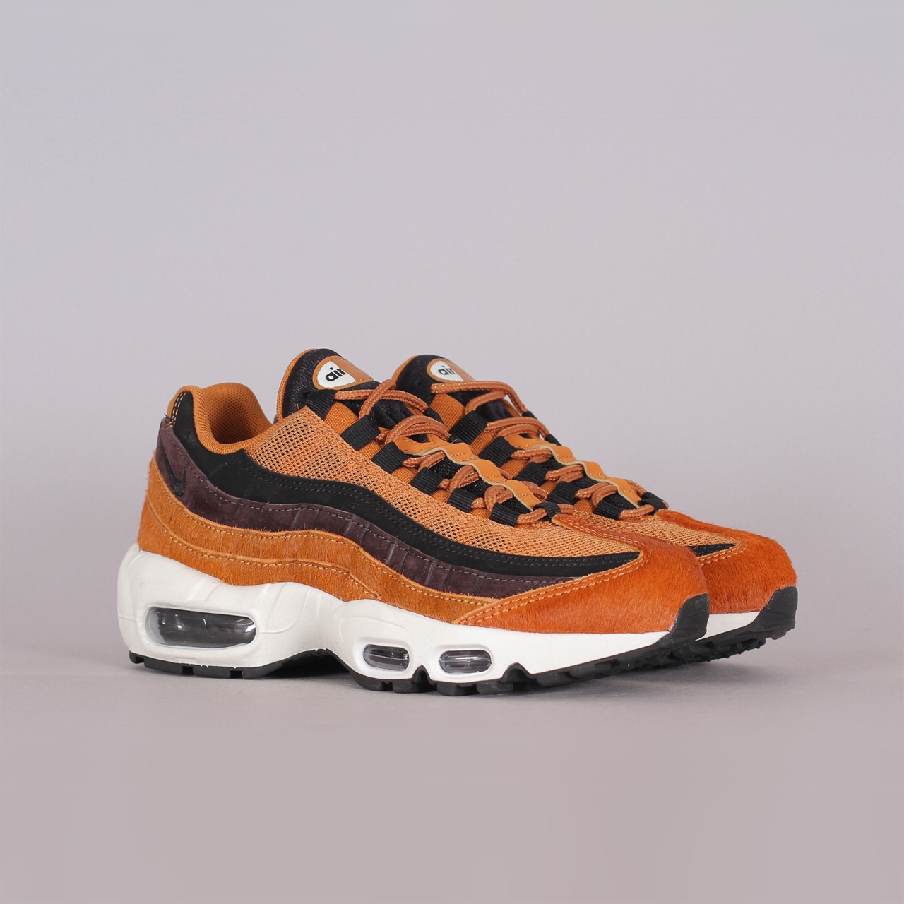 separation shoes 0de0e 31b0d nike sportswear womens air max 95 lx aa1103 200