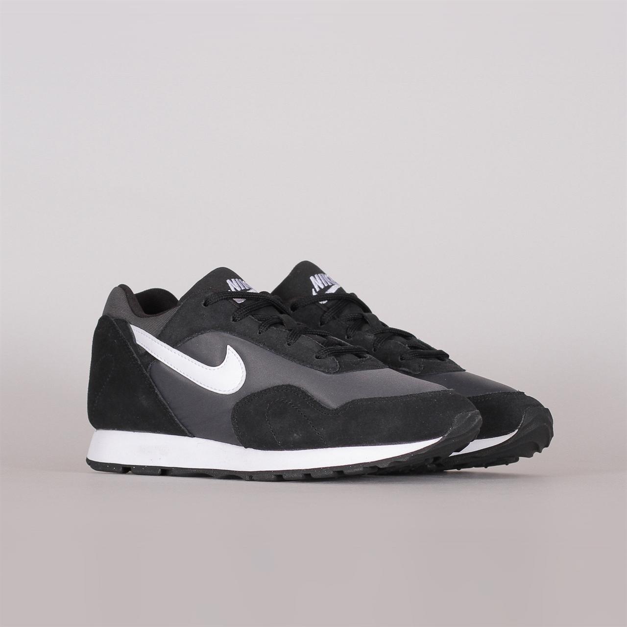 best sneakers dd527 62633 AO1069001 41328 yung1. nike sportswear womens outburst ao1069 001