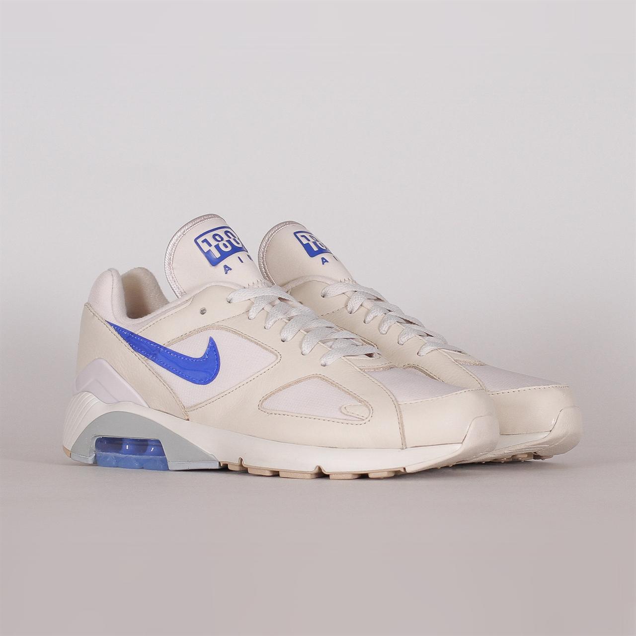 new styles b5f89 00b1d nike sportswear air max 180 aq9974 002