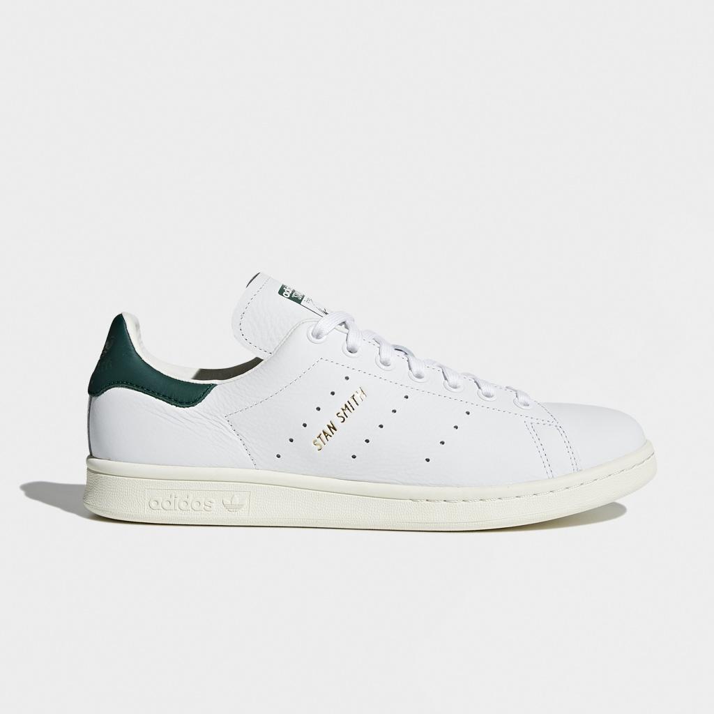 Shelta Adidas Originals Stan Smith (CQ2871)