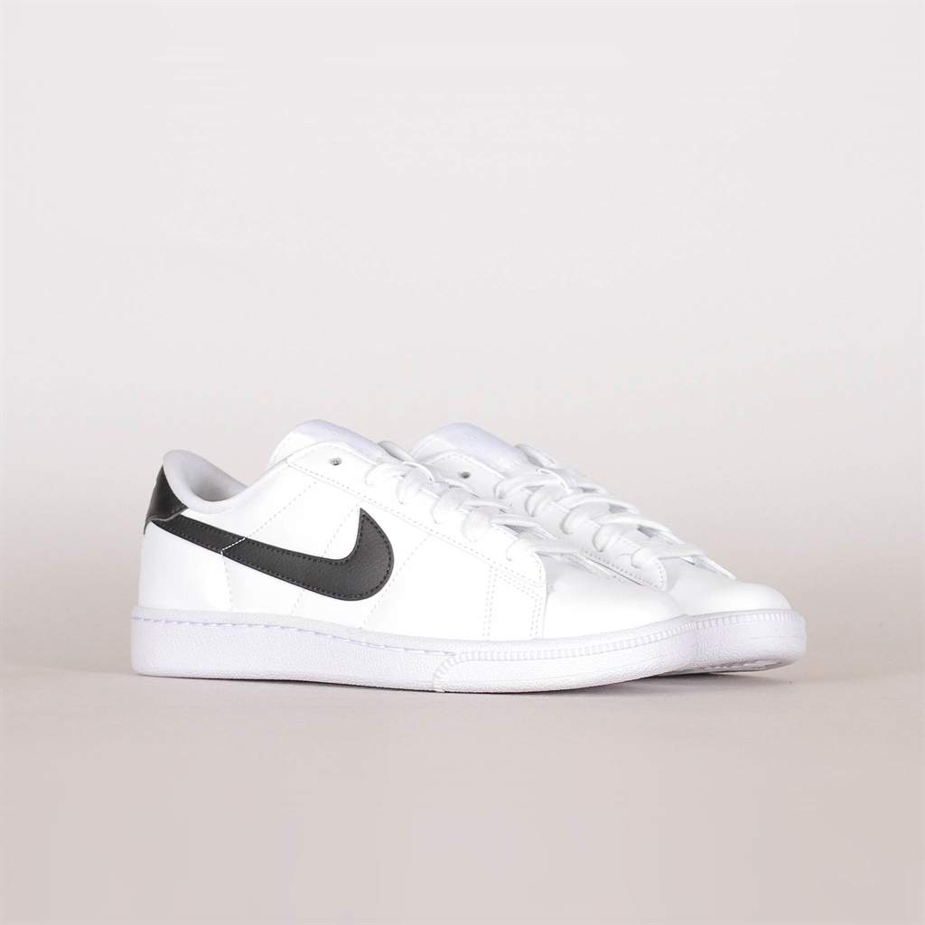 info for f5a73 9354c Nike Womens Tennis Classic SI (312498-130)