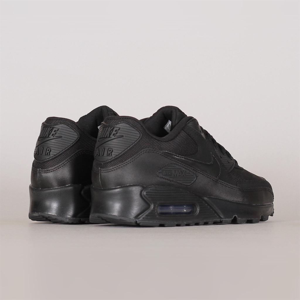 Nike Air Max 90 Essential (537384 090)