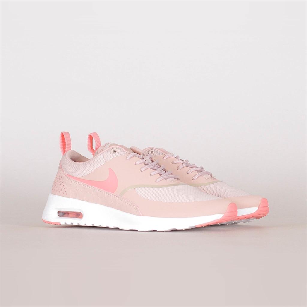 Nike Womens Air Max Thea (599409-610) 431ddf74a