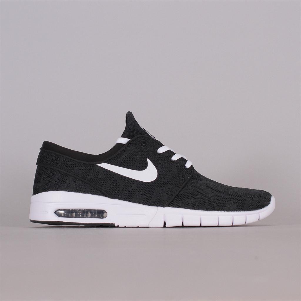 d9bbc5544d3eb5 Nike SB Stefan Janoski Max (631303-010)