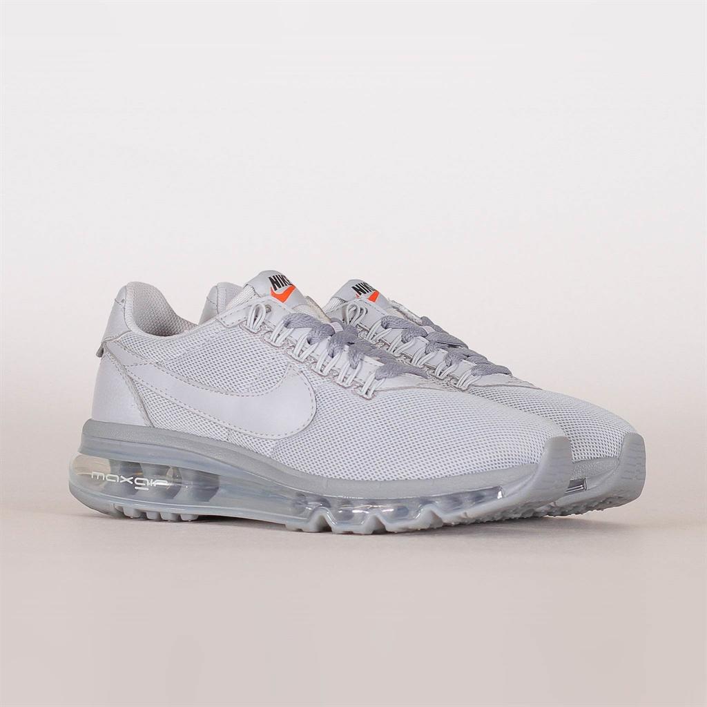 b5e4455a45d884 Nike Womens Air Max LD Zero (896495-001)