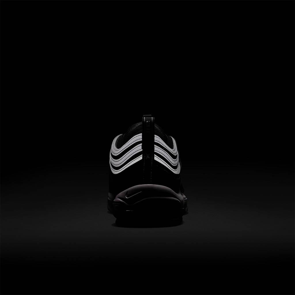 Shelta Nike Air Max 97 (921826 001)