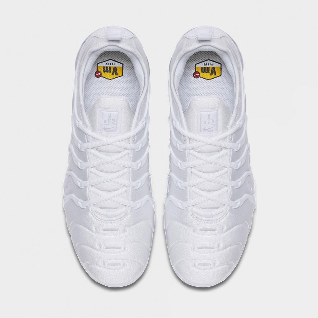 Shelta Nike Air Vapormax Plus (924453 100)