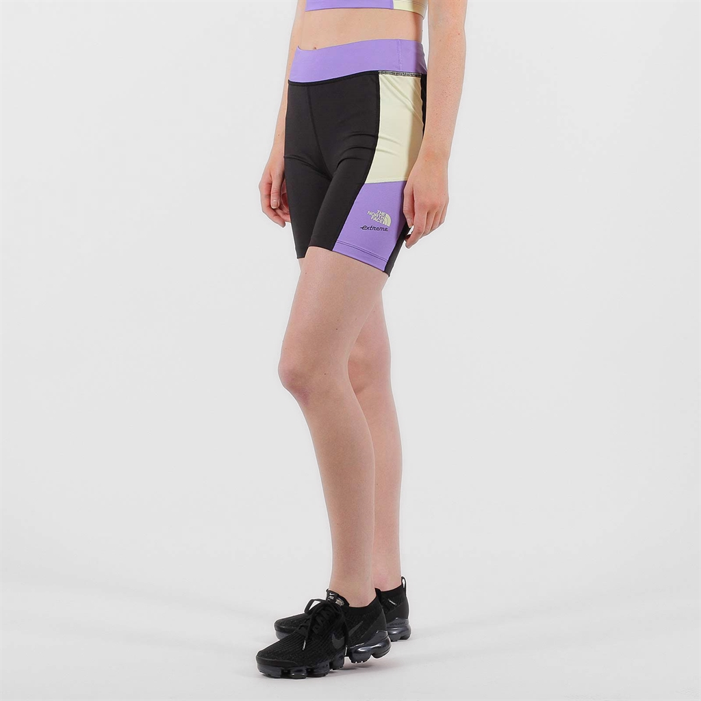 The North Face Womens 92 Extreme Short (A4APHLM6)