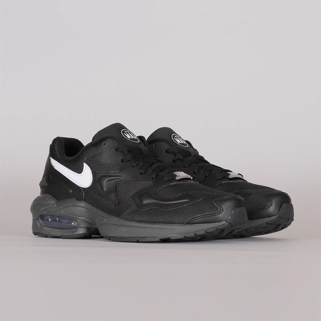 Nike Air Max2 Light SE Women's Shoe