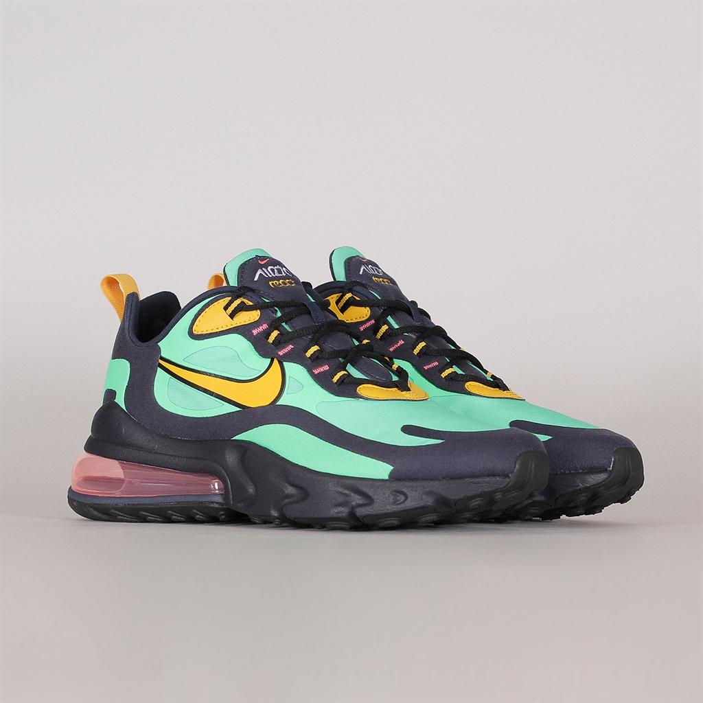 Shelta Sneakers & footwear