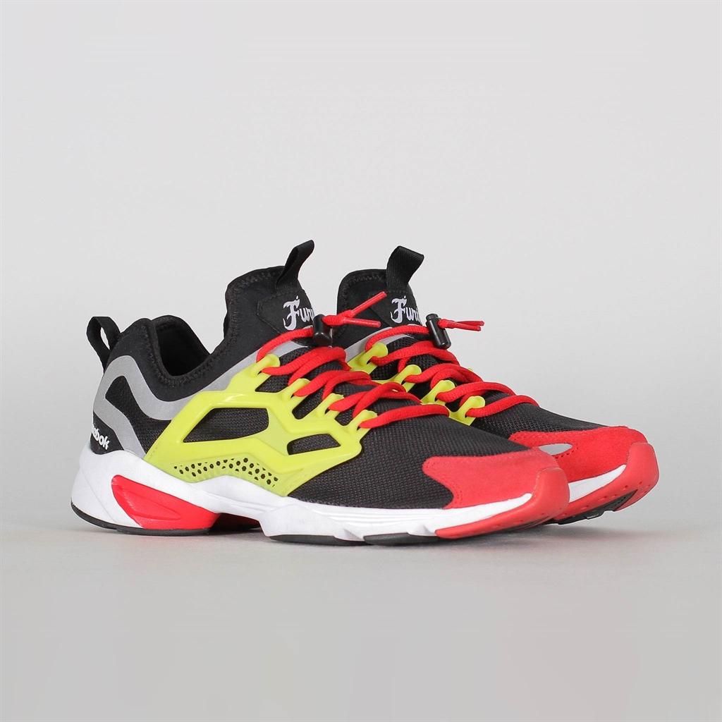 f82bff31f57b19 Shelta - Sneakers   footwear