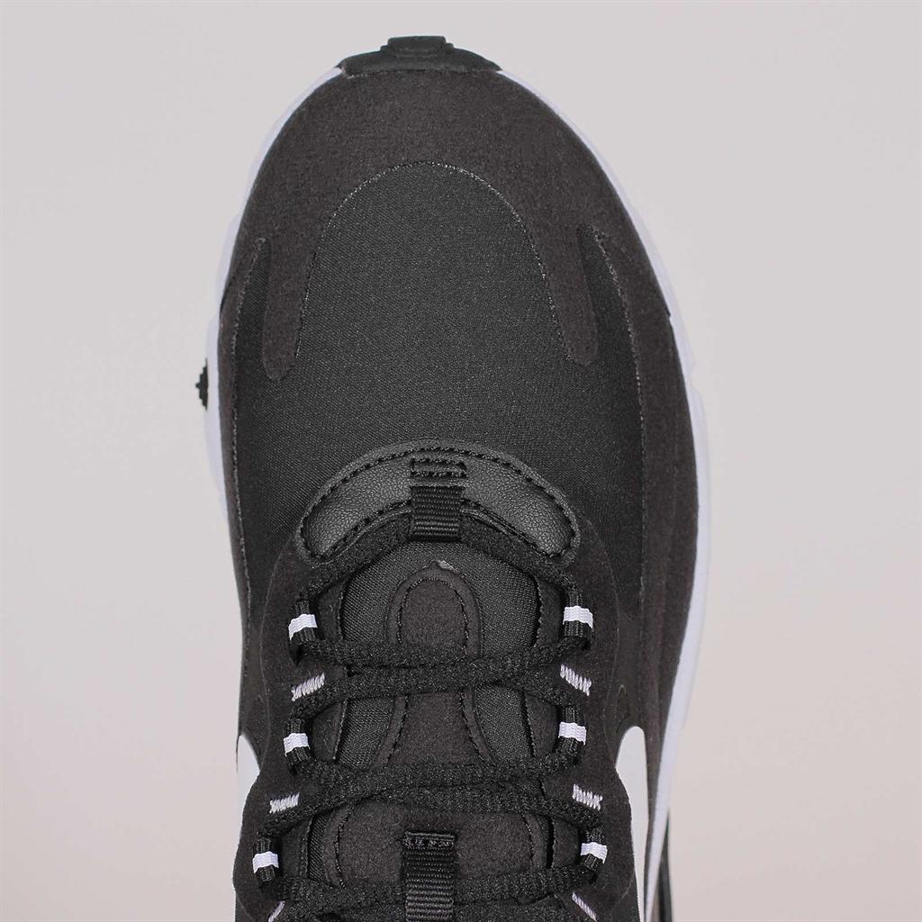 Nike Womens Air Max 270 React (AT6174 004) Shelta