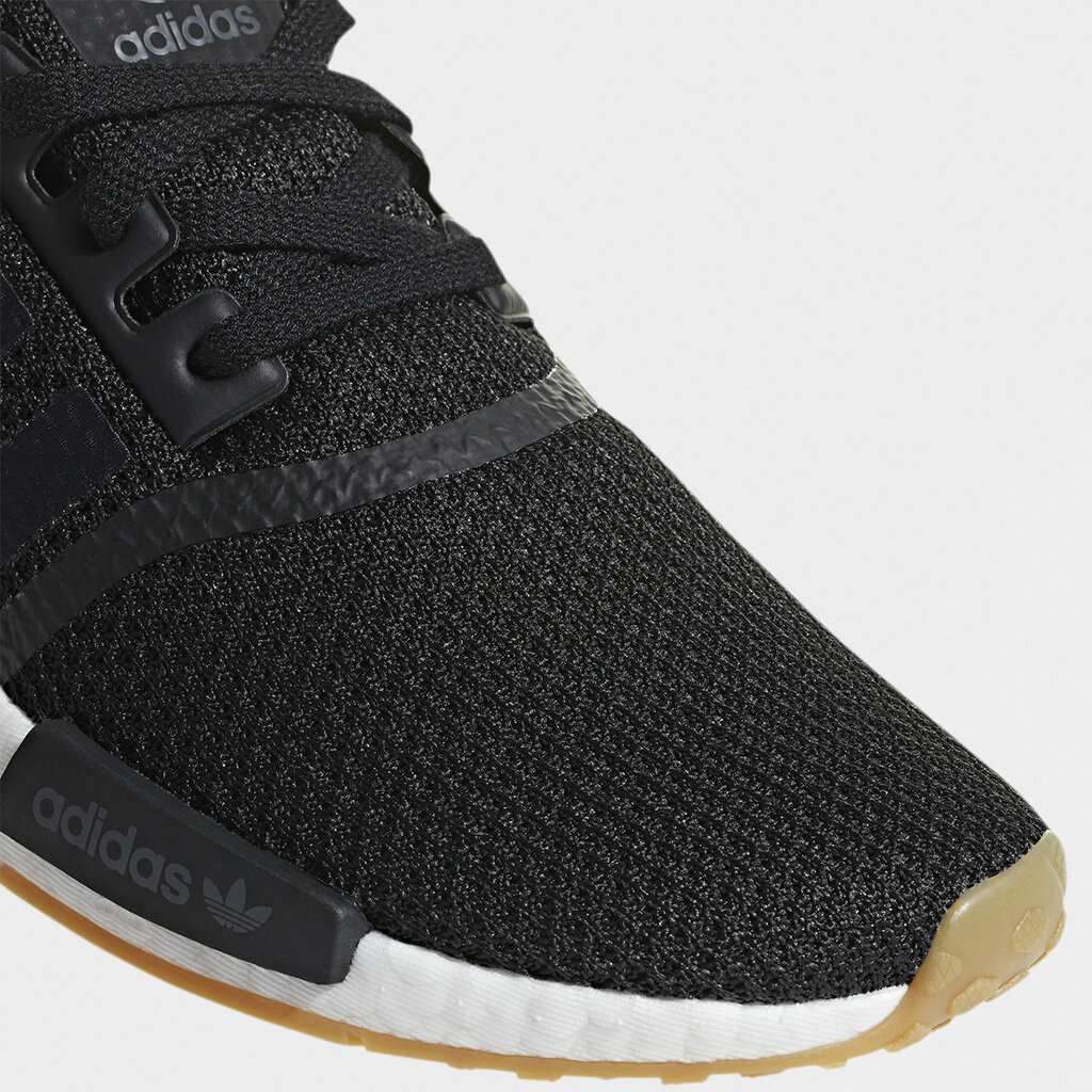 adidas nmd r1 restock date