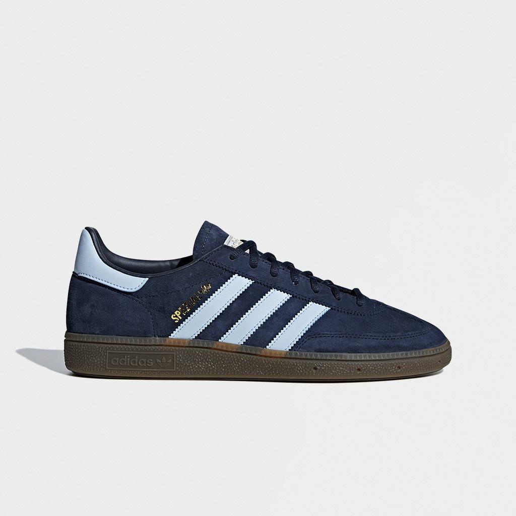 Adidas Originals Handball Spezial (BD7633)