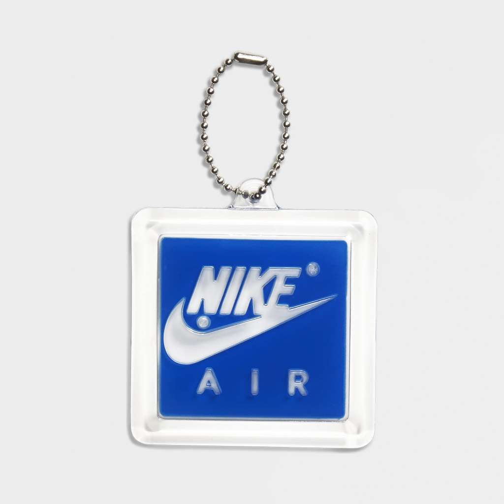 Nike Air Max 90 White Hyper Royal (CD0881 102)
