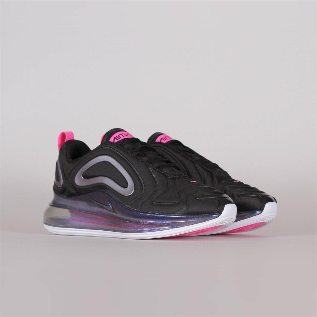 Nike Womens Air Max 720 SE (CD2047 001)