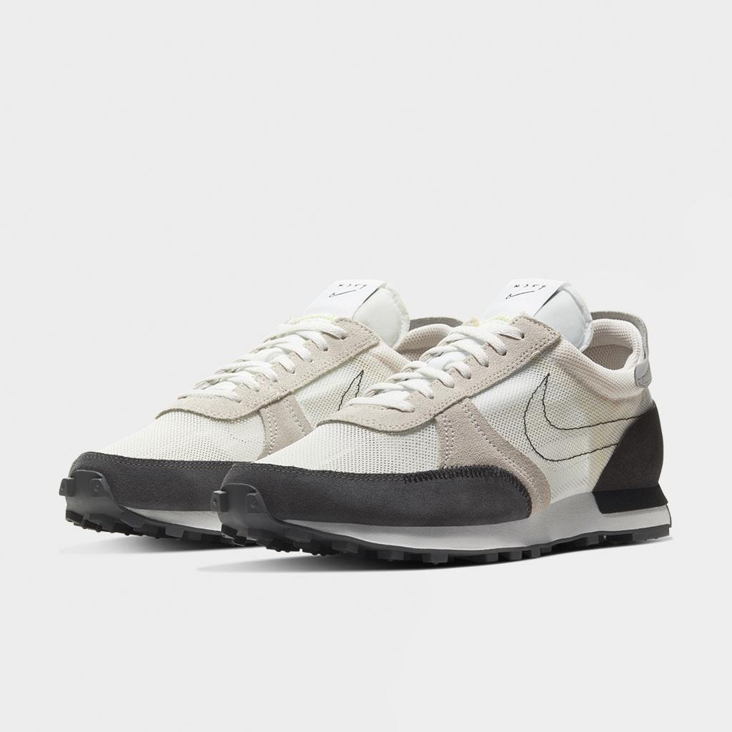 Shelta Nike Daybreak Type N.354 (CJ1156 100)
