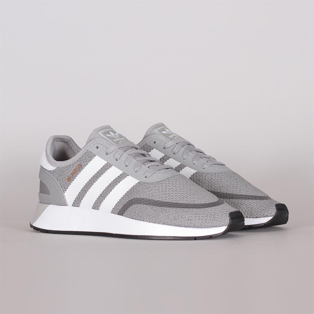 ... Adidas Originals N-5923 (CQ2334) reputable site 2aa8a 75564  Adidas  Originals Womens ... 1b6087798