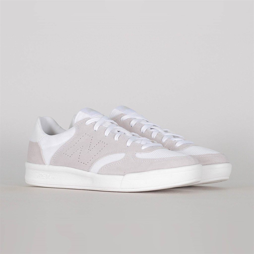 low priced a1fb2 633fa New Balance Court 300 (CRT300FF)