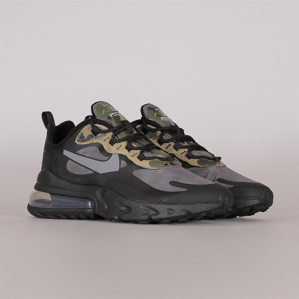 Nike Air Max 270 React (CT5528 001)