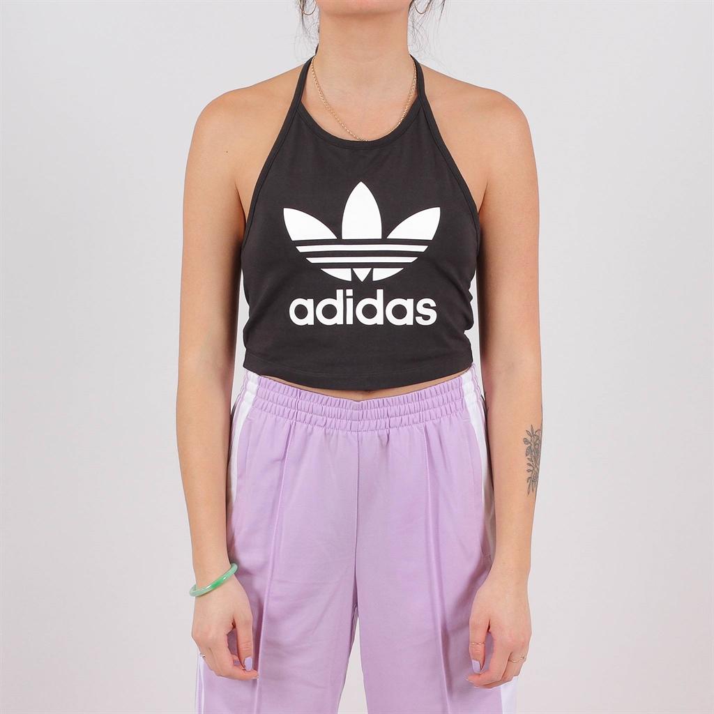 Shelta Adidas Originals Trefoil T Shirt (CW0709)