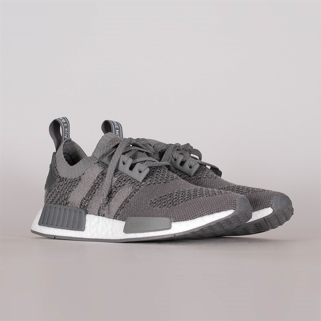 8 13 Shoes Size 8 US Men Women adidas NMD R1 Primeknit