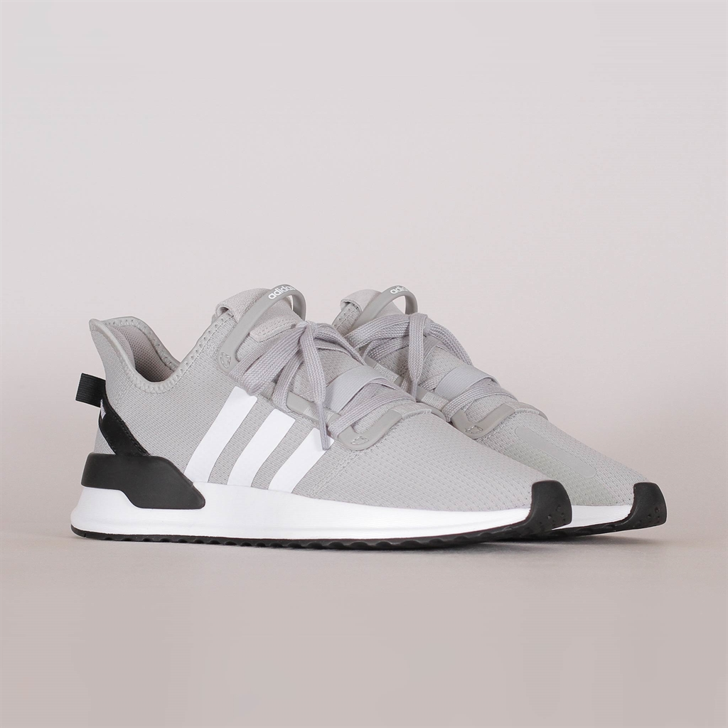Adidas Originals On Sale Adidas Originals U Path Run Girls