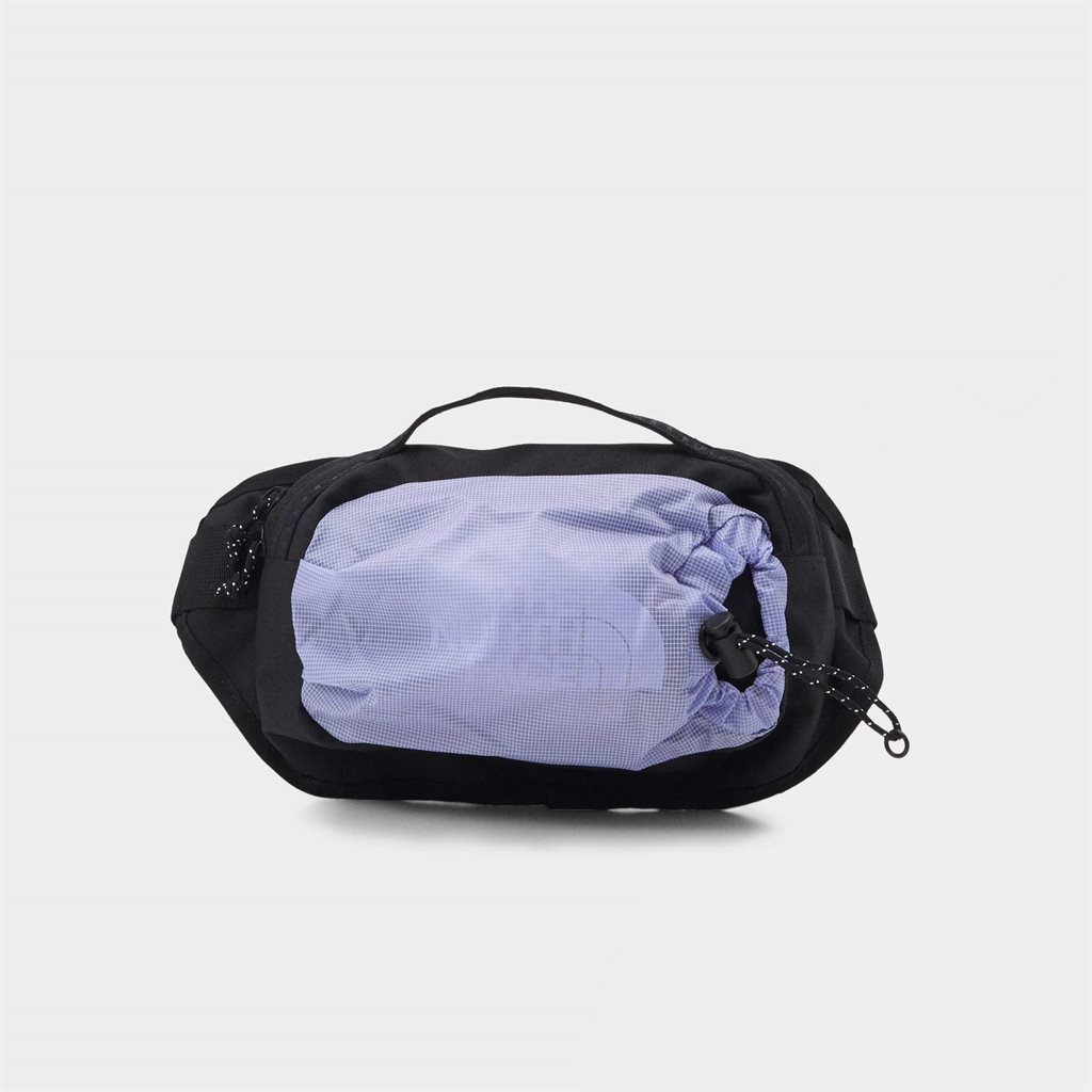 The North Face Bozer Hip Pack III Sweet Lavender 3L Large (NF0A52RWYXH1)