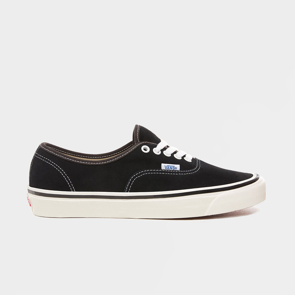 Vans Authentic 44 DX Anaheim Factory (VN0A38ENMR2)