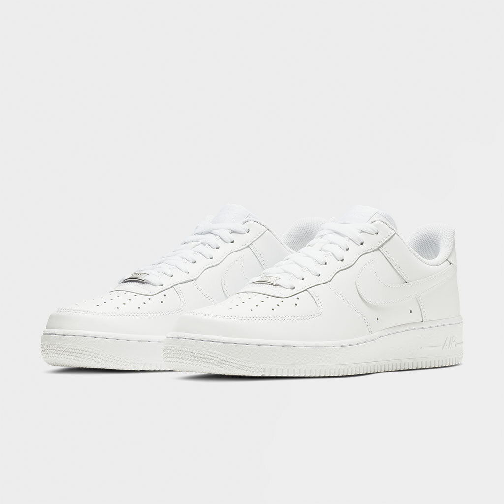 Page 2 Of Air Force 1 Low