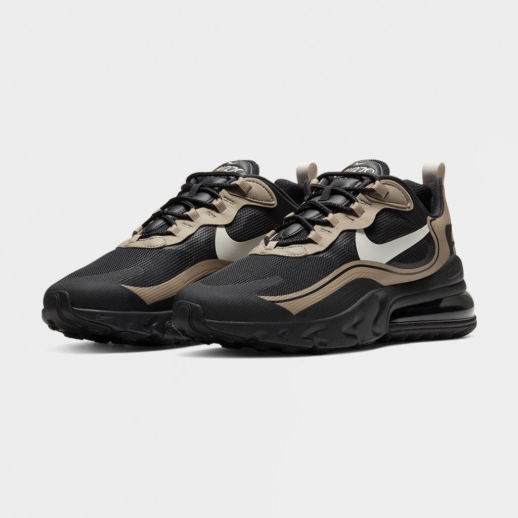 Nike Air Max 270 React (CV1632 001)