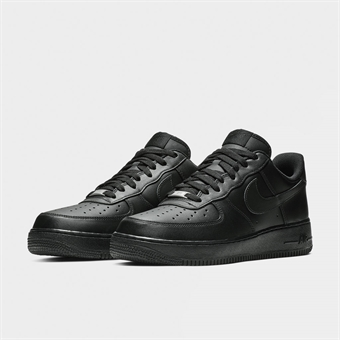 sports shoes 7f0c5 9a8b9 Nike Sportswear Air Force 1 Low