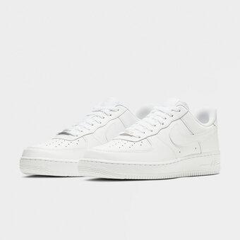 sports shoes bdbbc ce399 Nike Sportswear Air Force 1 Low