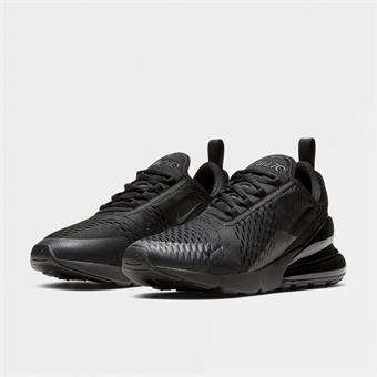 cheaper fbd0c 98059 Nike Air Max 270