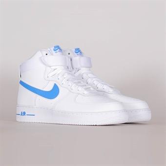 promo code 910e6 f3eaf Nike Air Force 1 High 07 3