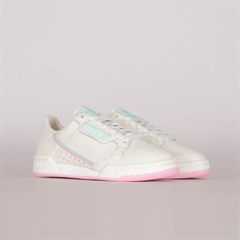 new product d9784 0d3ce Adidas Originals Continental 80