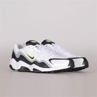 online retailer 2cfe3 7e8be Nike Air Zoom Alpha