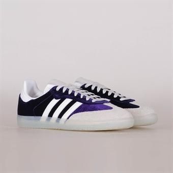 reputable site 7d6aa 4dacc Adidas Originals Samba OG